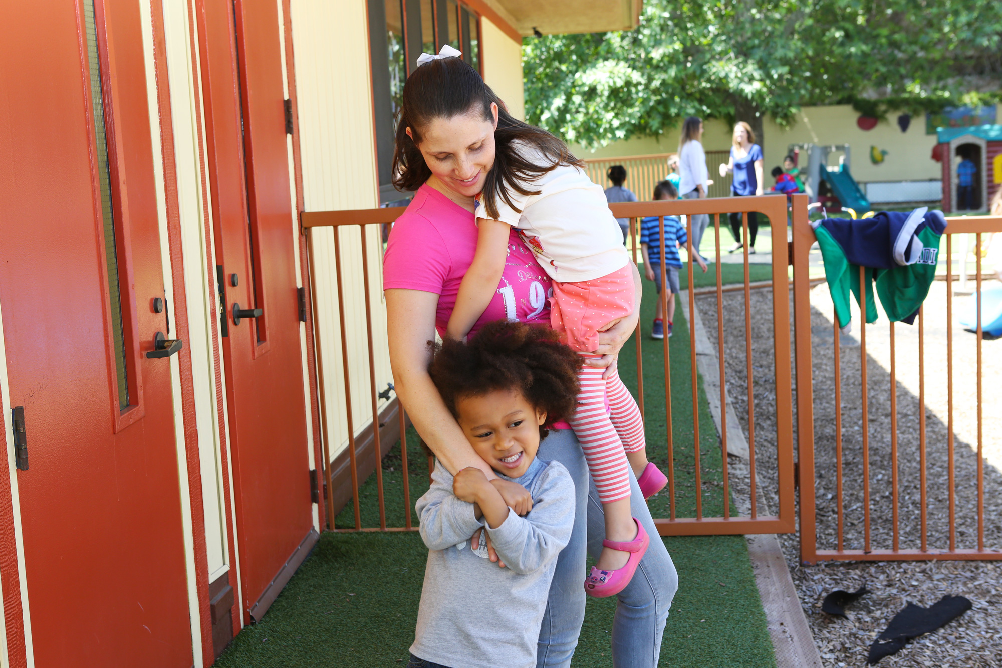 preschool in Laguna Hills